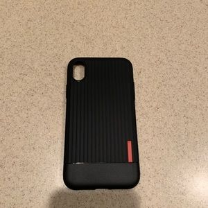 New IPhone XR phone case